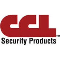 CCL Security