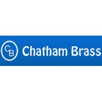 Chatham Brass