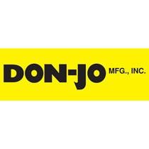 Don Jo