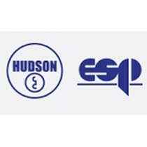 ESP Hudson