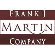 Frank J. Martin