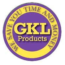 G.K.L.