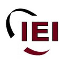 I.E.I.