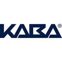 Kaba Access