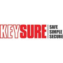 KeySure