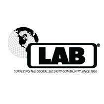 Lab Security