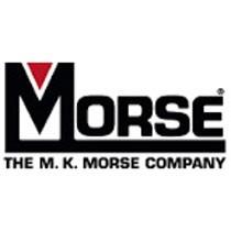 M.K. Morse