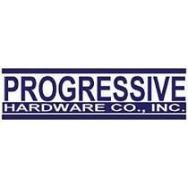 Progressive Hardware