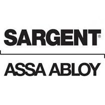 Sargent Manufacturing