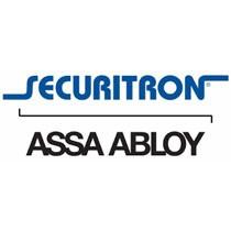 Securitron