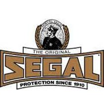 Segal Lock