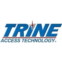 Trine Access