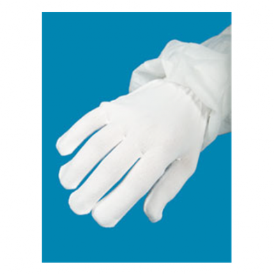 Renco Glove Liners Full Finger
