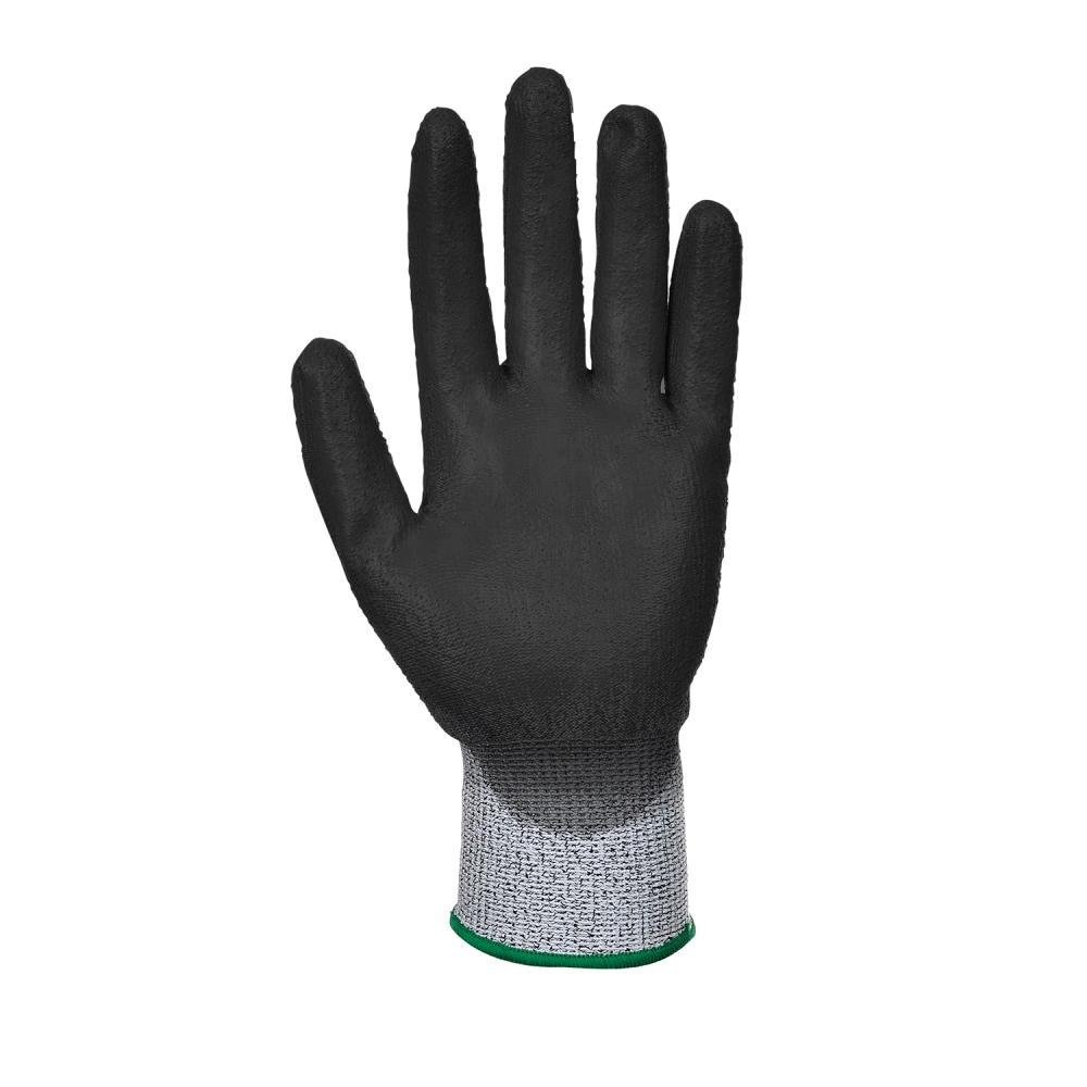 GLOVE; ADVANCED CUT 5;  SIZE XX LARGE