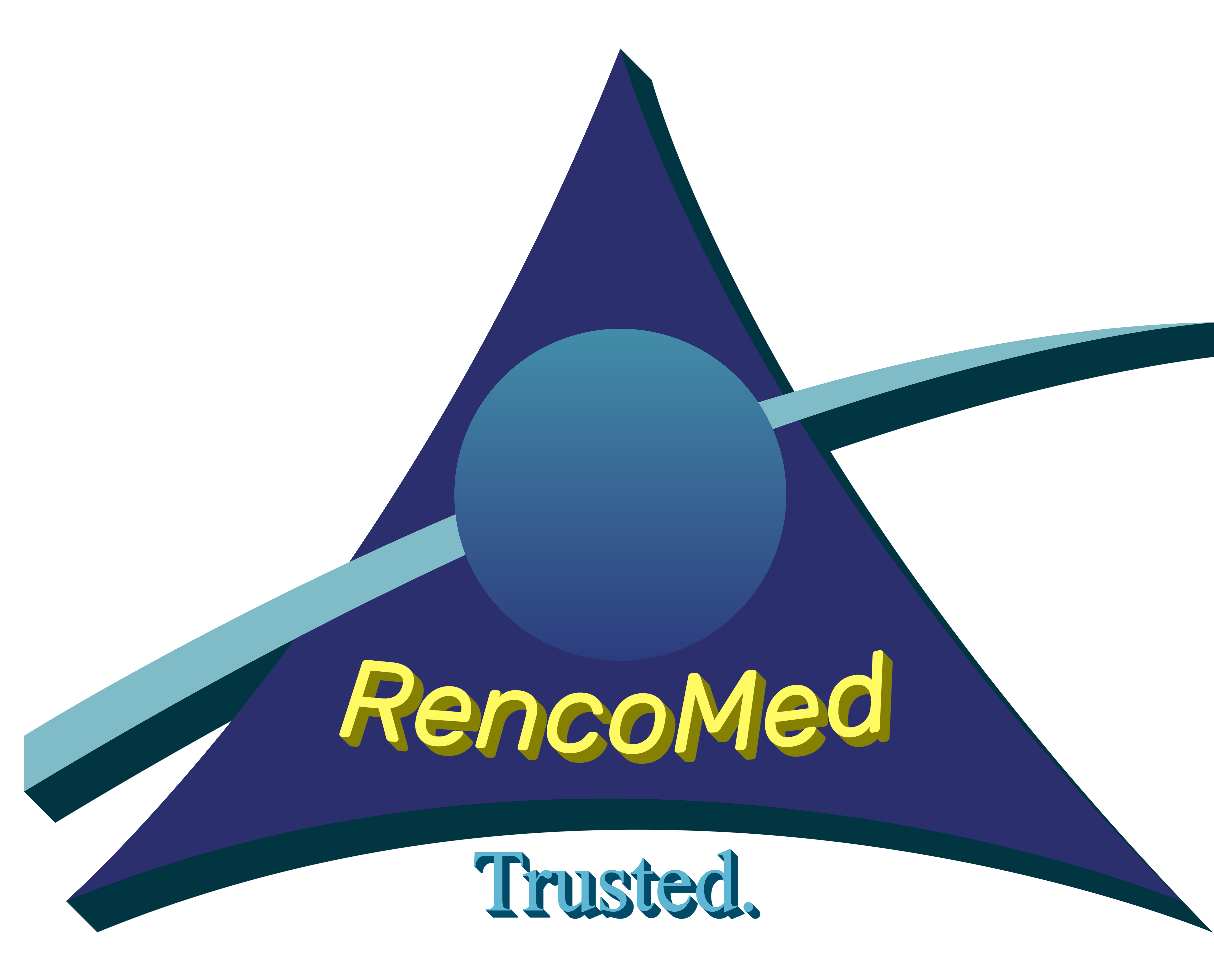 RencoMed