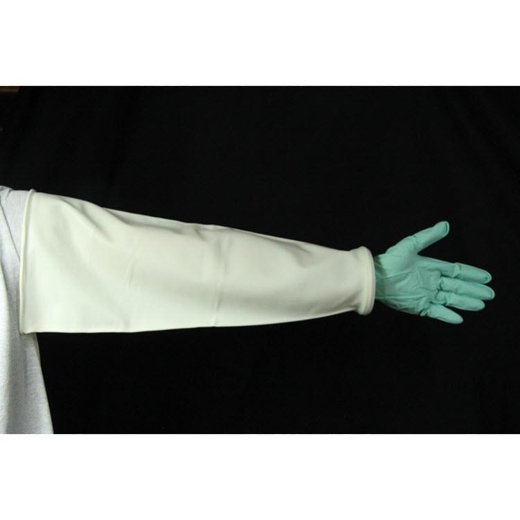 Titeline Straight Sleeve/Glove System