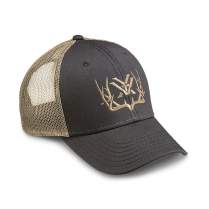 Vortex Cap: Mule Deer