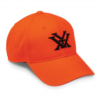 Vortex Cap: Blaze Orange