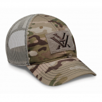 Vortex Cap: Counterforce Camo
