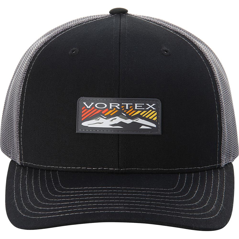 Vortex Cap: Black Mountain Lights