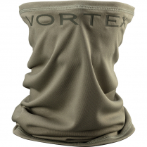 Vortex Neck Gaiter: Lichen Sun Slayer