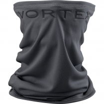 Vortex Neck Gaiter: Turbulence Sun Slayer