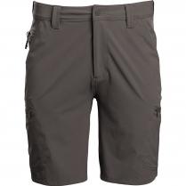 Vortex Men's Shorts: Tower Sun Slayer