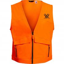 Vortex Hunting Vest: Blaze Outland Pursuit