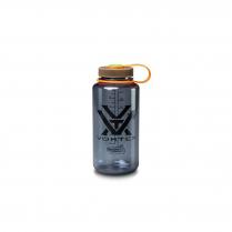 Vortex Water Bottle: Nalgene Tritan Wide Mouth 32oz