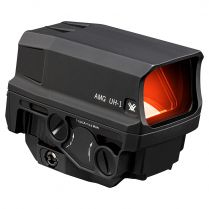 Vortex AMG-UH1 Gen II Holographic Sight