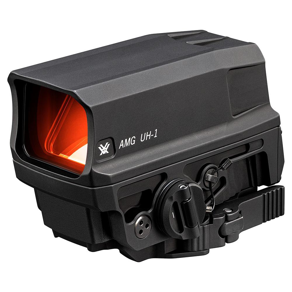 Vortex AMG-UH1 Gen II Holographic Sight