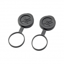 Tethered Objective Lens Caps 42mm Viper HD