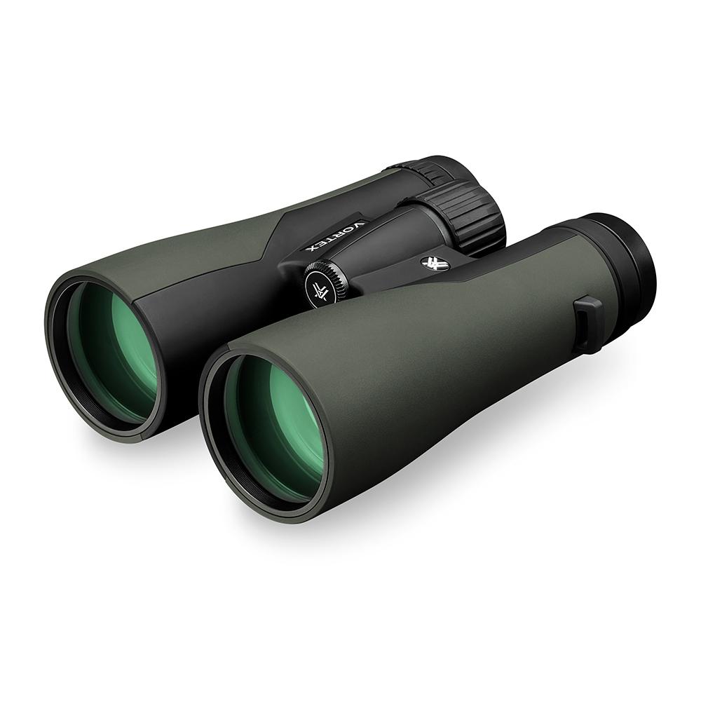 Vortex Crossfire HD 10x50 Binoculars