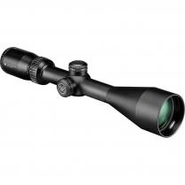 Vortex Crossfire II 3-9x50 Straight-Wall BDC Riflescope