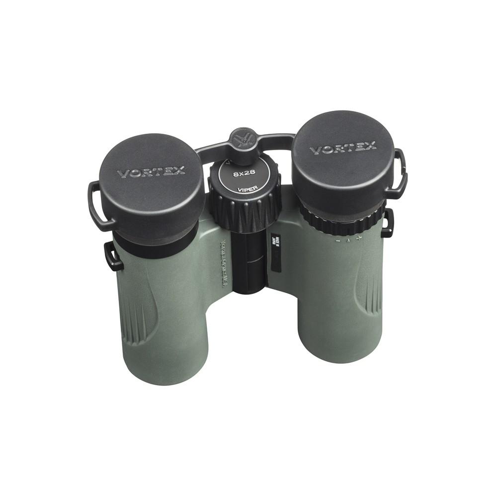 Vortex Rainguard for Compact Binoculars