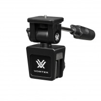 Vortex Car Window Mount (Pan Head)