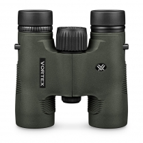 Jumelles Diamondback HD 8x28 de Vortex