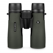 Jumelles Diamondback HD 10x42 de Vortex