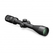 Vortex Diamondback HP 4-16x42 Riflescope BDC