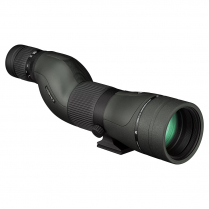 Vortex Diamondback HD 16-48x65 Straight Spotting Scope