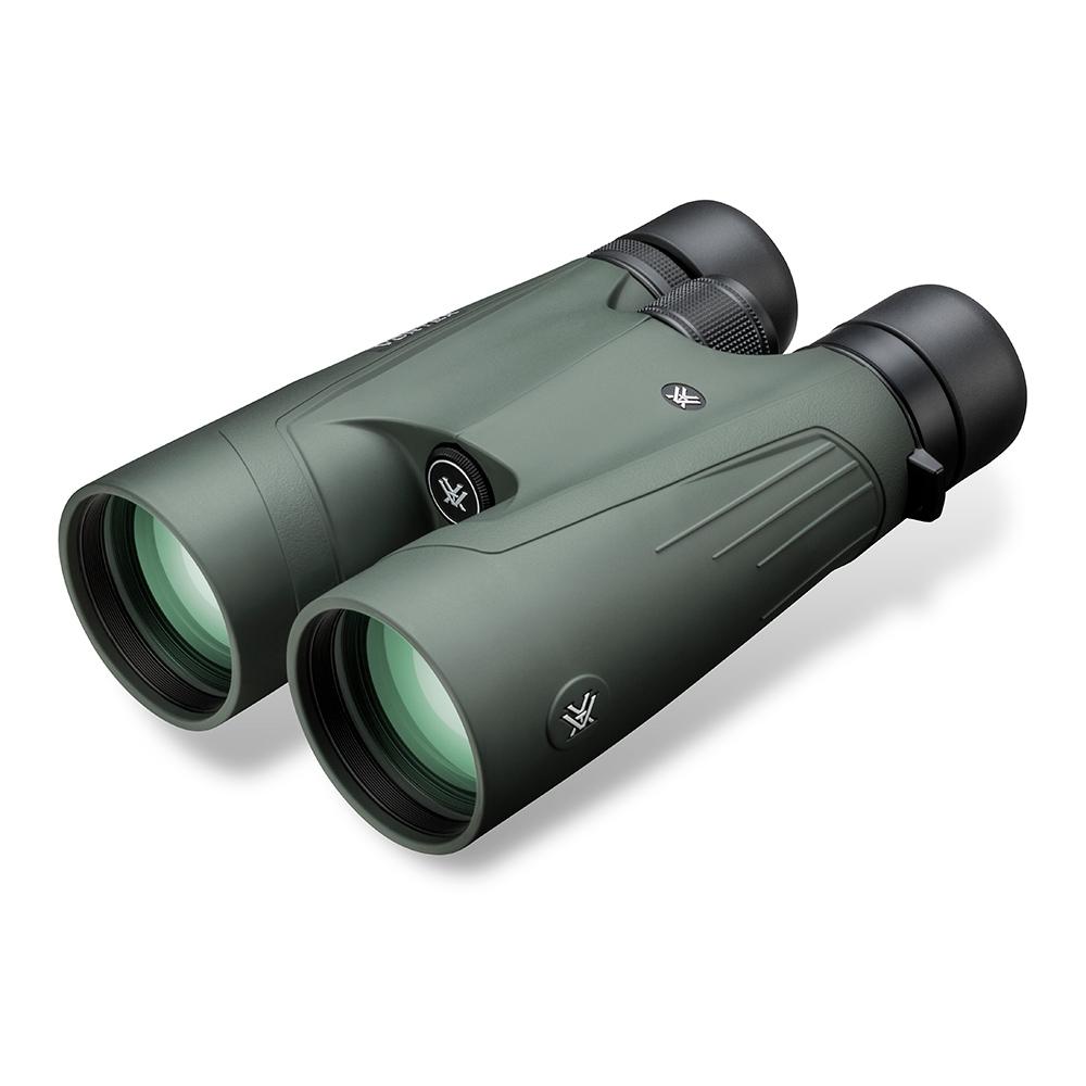 Vortex Kaibab HD 18x56 Binoculars