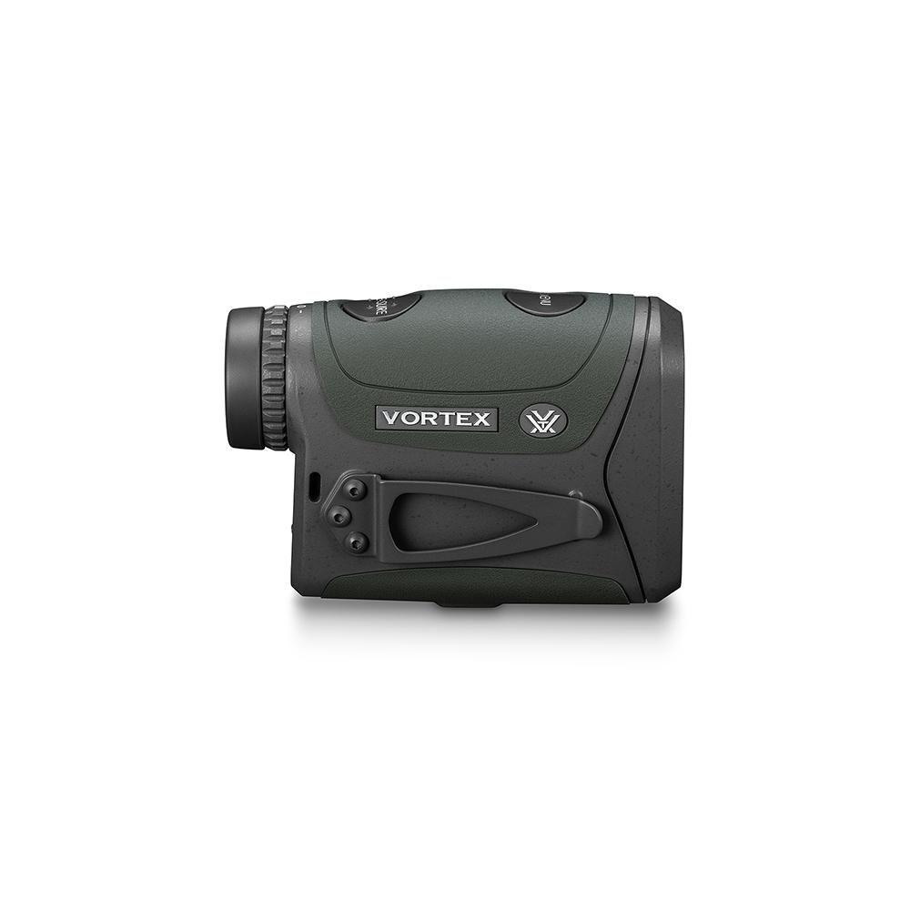 Telemètres Razor HD 4000 de Vortex