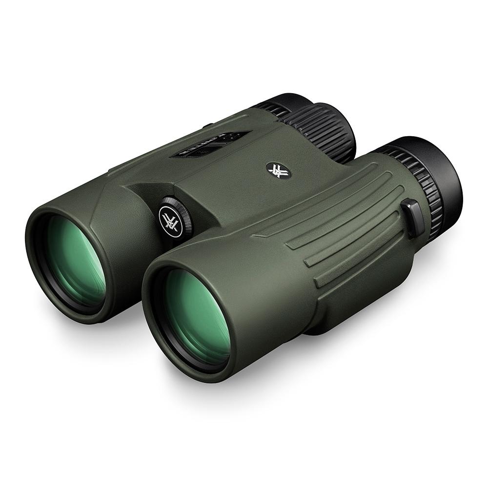 Jumelles Telemètres Fury HD 10x42 de Vortex