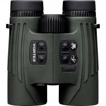 Jumelles télémétriques Fury HD AB 5000 verges avec l'application 'Applied Ballistics' intégrée