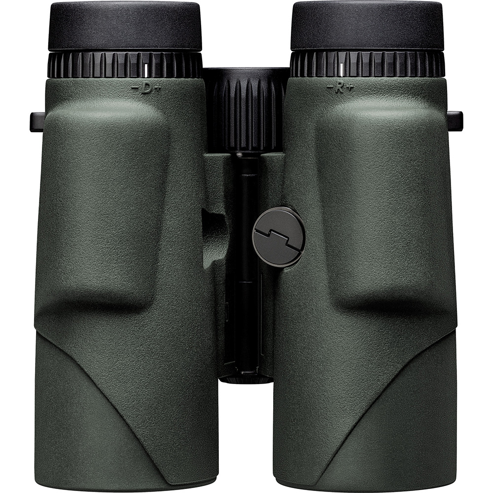 Vortex Fury HD 5000 AB 10x42 Laser Rangefinding Binocular