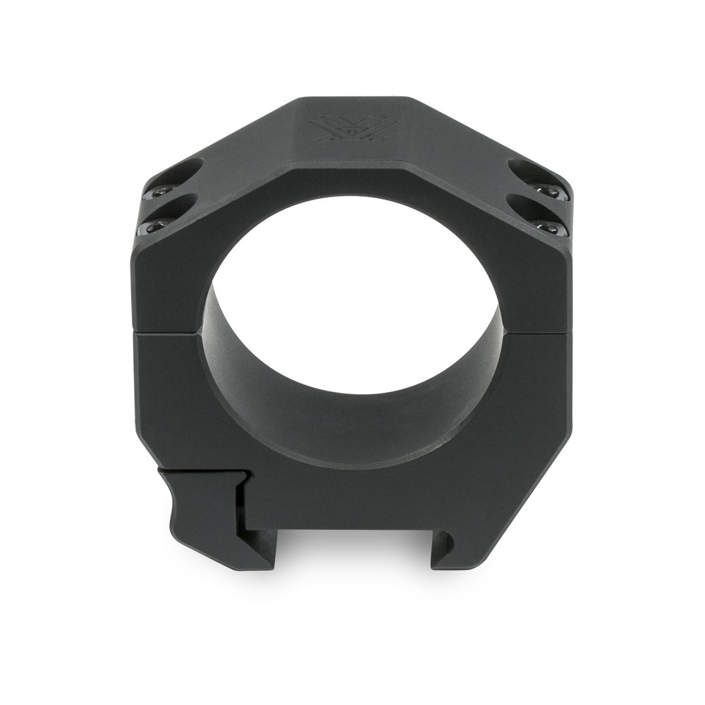 """Precision Matched Rings 34mm (1.00""""/25.4mm)"""