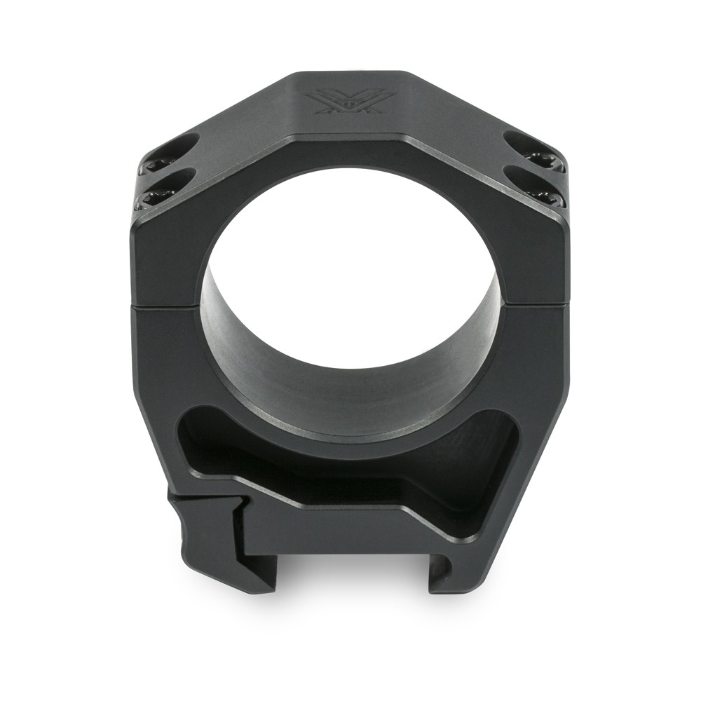 """Precision Matched Rings 34mm (1.26""""/32.0mm)"""