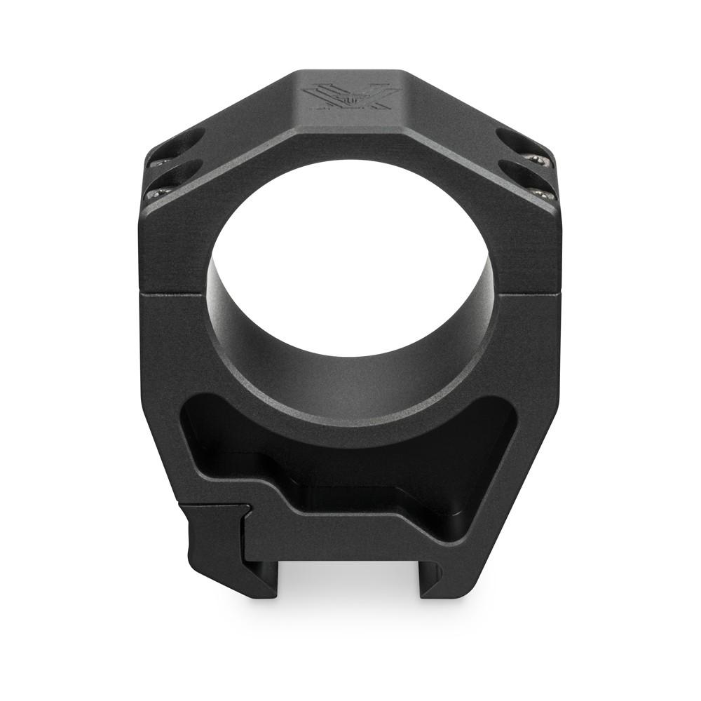 """Paire d'anneaux de précision 34mm (1.45""""/36.8mm)"""