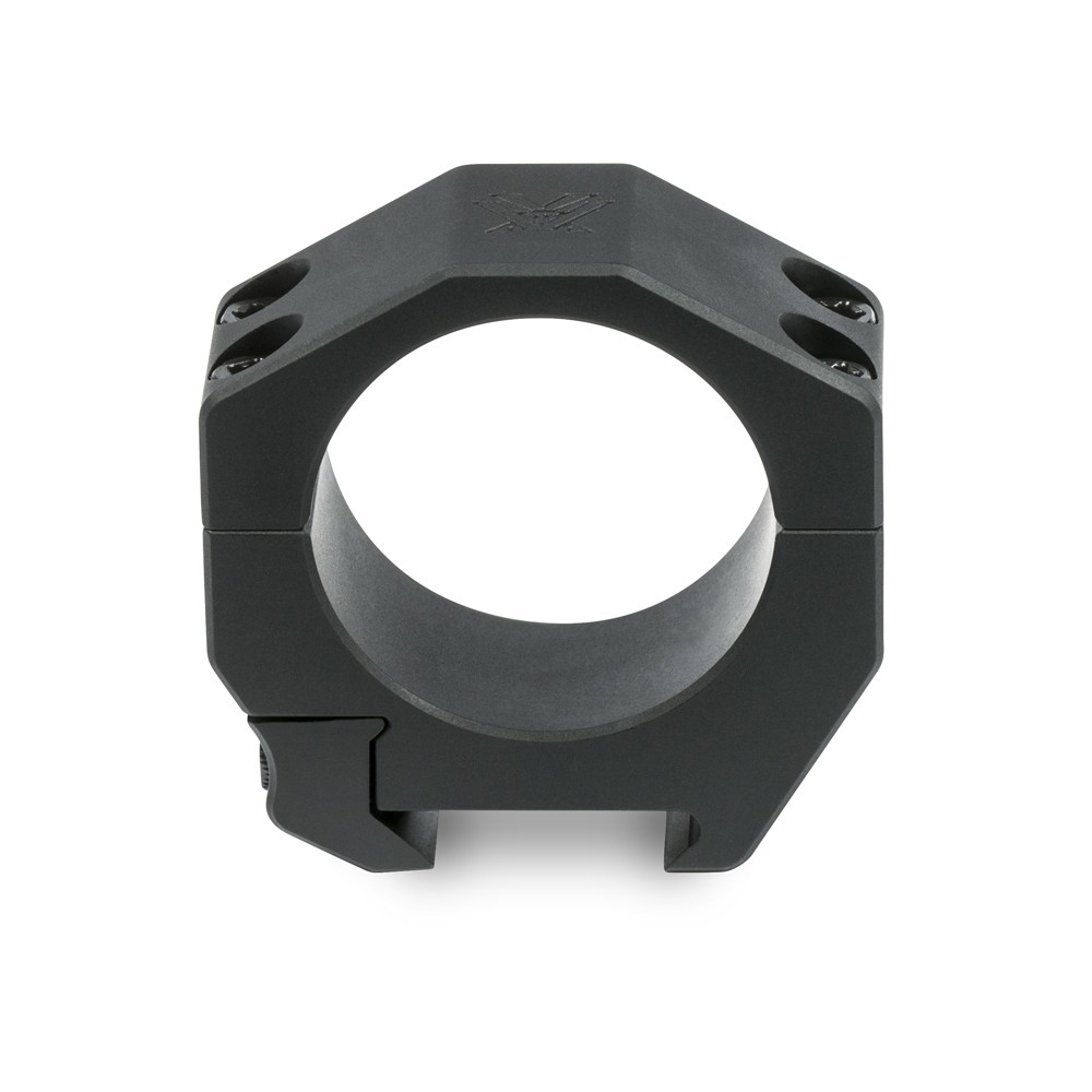 """Precision Matched Rings 34mm (0.92""""/23.4mm)"""