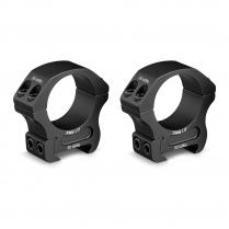 Anneaux Pro de Vortex: 30mm